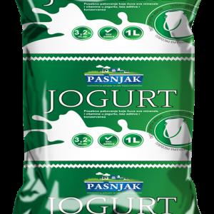 jogurt1l32-fw