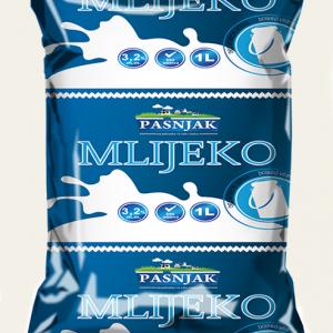 mlijeko_kesa_1l-fw